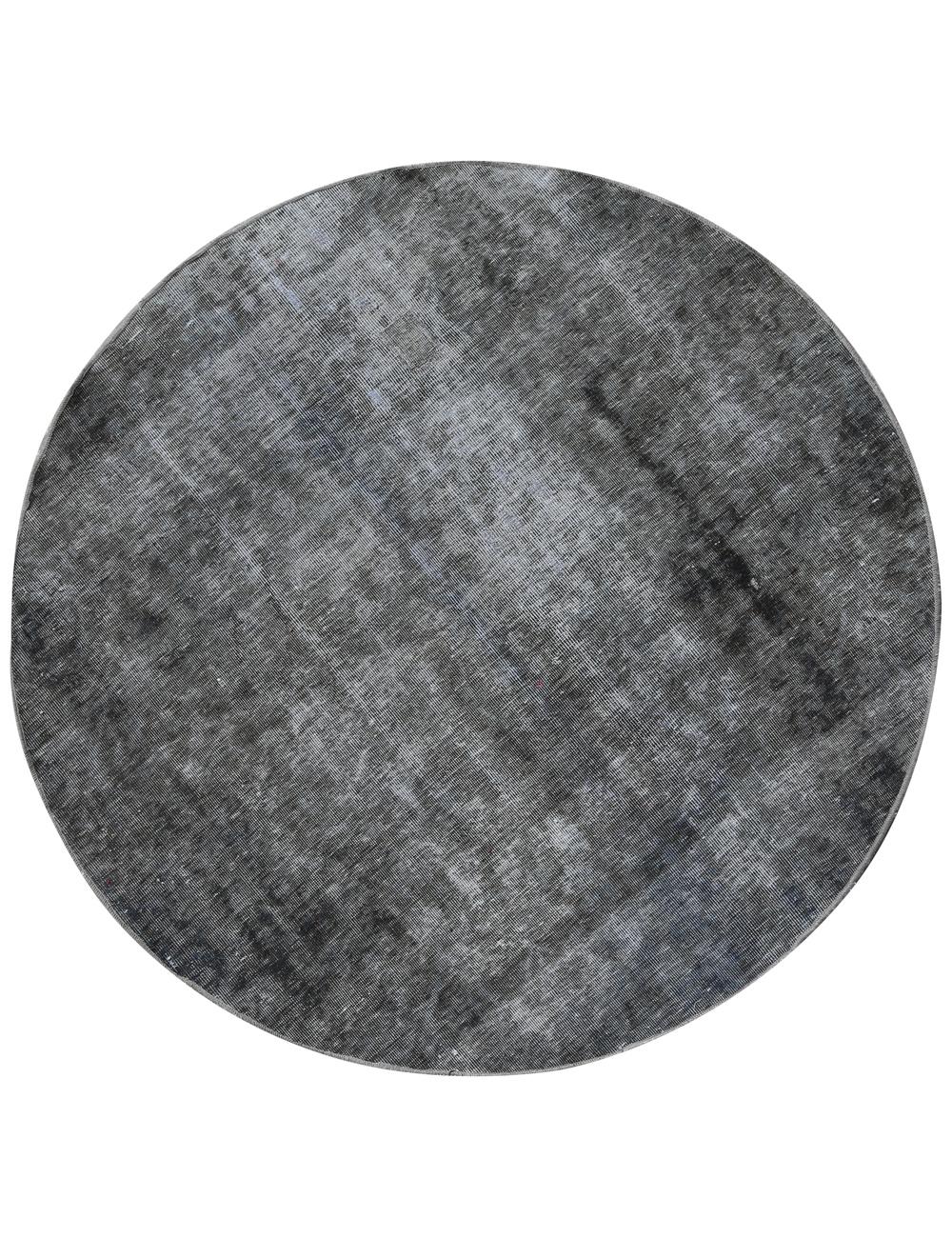 Round Vintage Carpets Rugs Blog